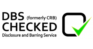 Trusted DBS checked technicians